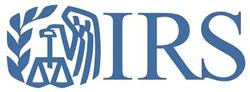 IRS-logo-sm