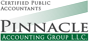 Pinnacle Accounting Group L.L.C.